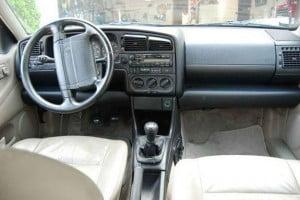 Натяжитель ремня безопасности Volkswagen Passat