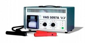 тестер VAS 5097 A